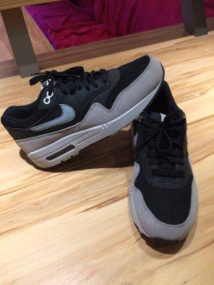 Nike Air Max neuwertig