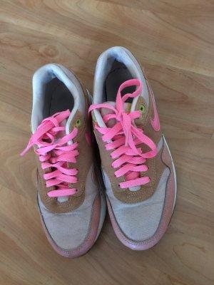 Nike Air Max one Größe 38