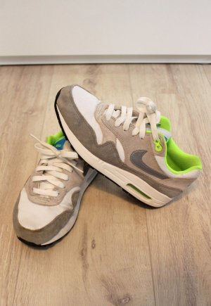 Nike Air Max One / Sneaker - 36,5