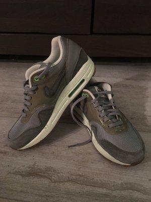 Nike Air Max One - wie NEU