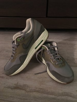 Nike Air Max One - wie NEU