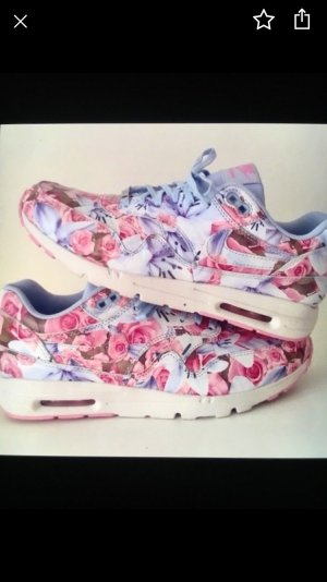 Nike Air Max Paris