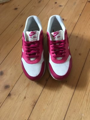 Nike Chaussures multicolore