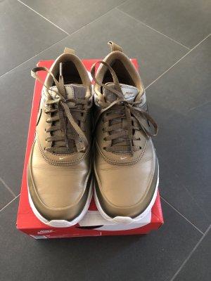 Nike Air Max Premium Gr.39