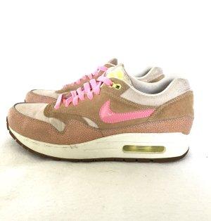 Nike air max Sneaker 38,5 pink