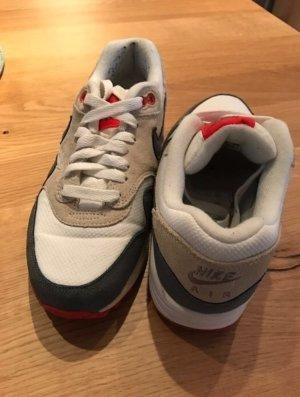 Nike Air Max Sneaker