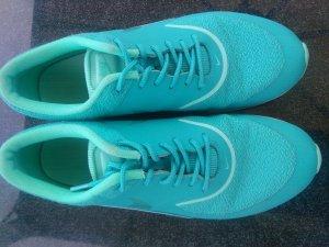 Nike air max Sneaker Gr. EU 40/41