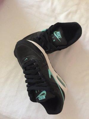 Nike Air Max Sneaker low
