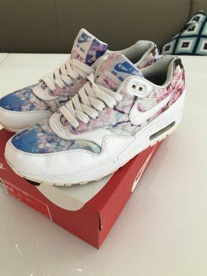 Nike Air Max Sneaker Turnschuhe Cherry Blossom 40