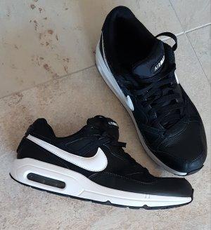 Nike Air Max Sneakers Gr42