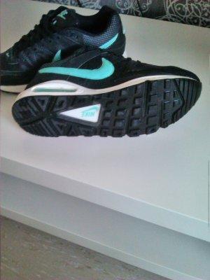 Nike Air Max Sogut wie Neu