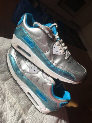 Nike Air Max Special Edition