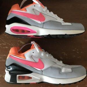 Nike Air Max Sportschuhe