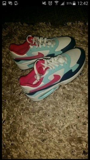 Nike Air Max (St) NEU