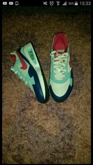 Nike Air Max St NEU ovp