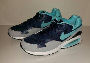NIKE AIR MAX ST Sportsneaker