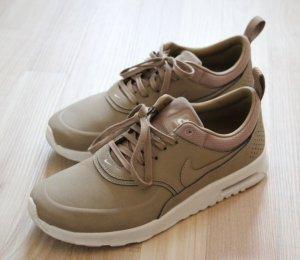 Nike Air Max Thea 38,5 Desert Camo