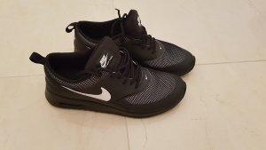 Nike air max thea 40.5