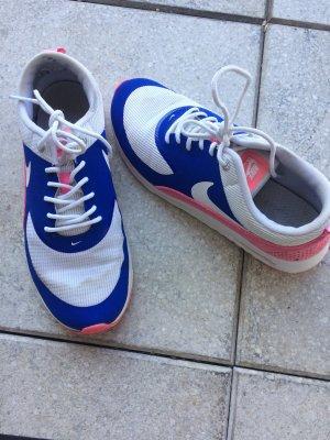 Nike Air Max Thea 40
