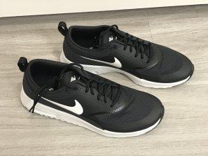 Nike air max thea -40