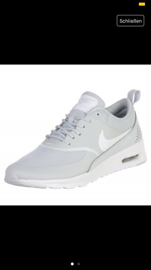 best loved 02598 f260a nike-air-max-thea-a9e635.jpeg