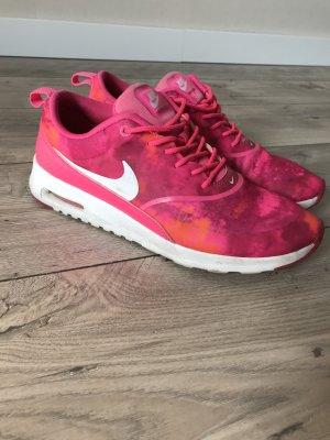 Nike Air Max Thea  batik-pink 40,5