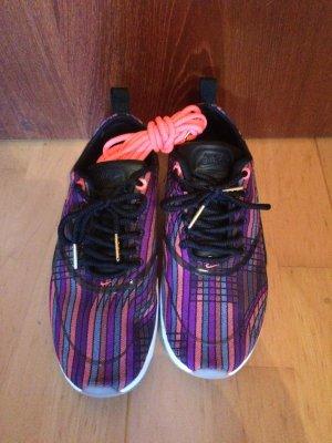 Nike Air Max Thea Ben Sherman 38,5