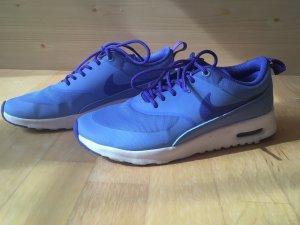 Nike Air Max Thea, blau