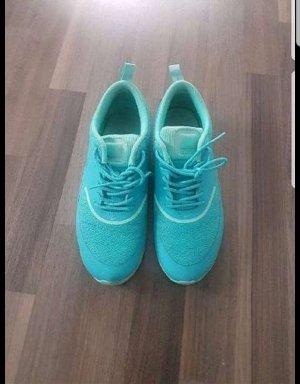 Nike Air Max Thea Damen
