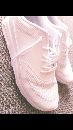 Nike Zapatillas blanco