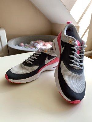 Nike Air Max Thea - EUR 36,5