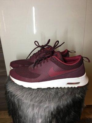 Nike Air Max Thea | Freizeitschuh | Sneaker