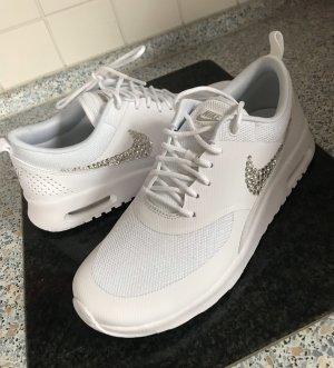 Nike Air Max Thea Gr 38,5