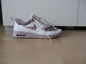 Nike Air Max Thea Gr.38,5