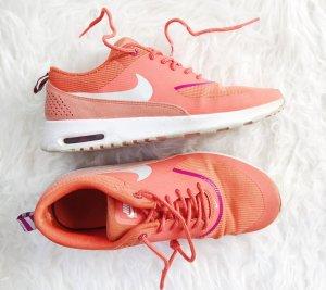 Nike Air Max Thea Gr. 38