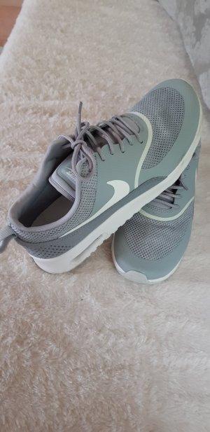 Nike Air Max Thea Gr. 41❤