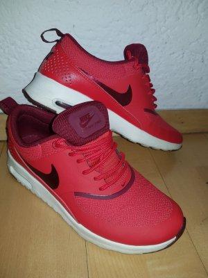 Nike Air Max Thea Gr.5.5