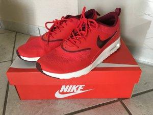 Nike Air Max Thea Gr.9