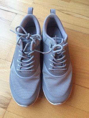 Nike air max Thea grau Größe 38,5
