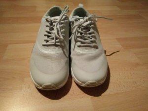 Nike Air Max Thea grau / weiß Gr. 36