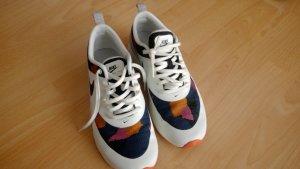Nike Air Max Thea Größe 38,5
