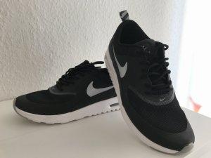 Nike Air Max Thea - Größe 39