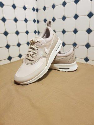 Nike Air Max Thea Größe 40,5