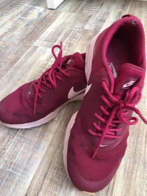 Nike Air Max Thea Himbeere
