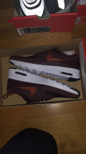 Nike air Max Thea in 36,5