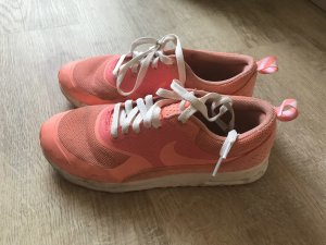 Nike Air Max Thea in Atomic Pink