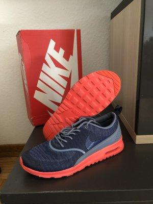 Nike Air Max Thea KJCRD
