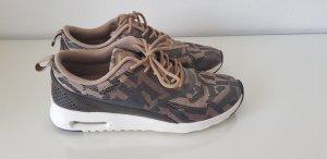Nike Air Max Thea KJCRD Wmns