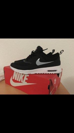 Nike air Max Thea NEU 37,5