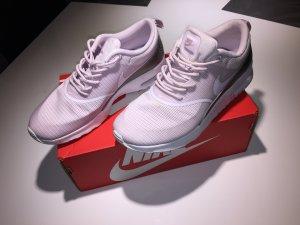 Nike Air Max Thea Neu mit Karton und Etikett